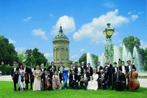 Salonmusik-und-Klassik-aus-Mannheim-4