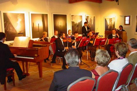 Salonmusik-und-Klassik-aus-Mannheim-7