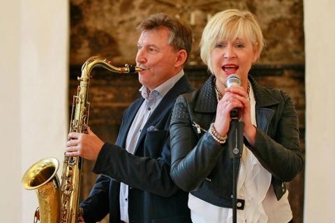 Saxophon-und-Gesang-Duo-1