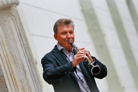 Saxophon-und-Gesang-Duo-4
