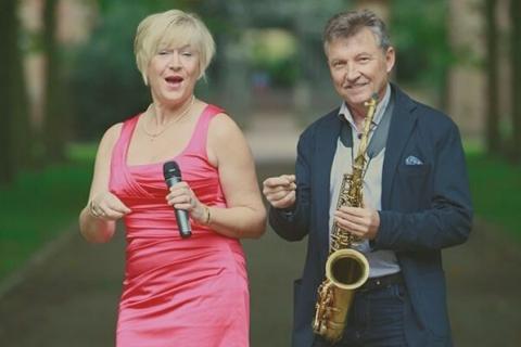 Saxophon-und-Gesang-Duo-5