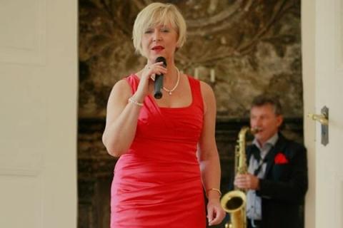 Saxophon-und-Gesang-Duo-6