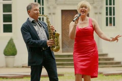 Saxophon-und-Gesang-Duo-7