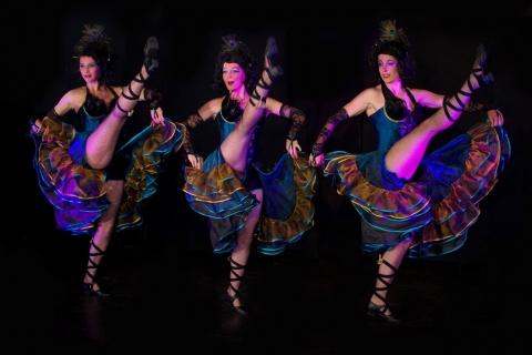 Show-Tänzer-aus-Bremen-1