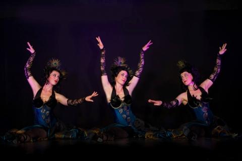 Show-Tänzer-aus-Bremen-2