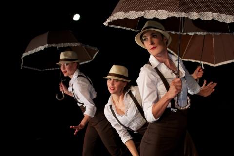 Show-Tänzer-aus-Bremen-5