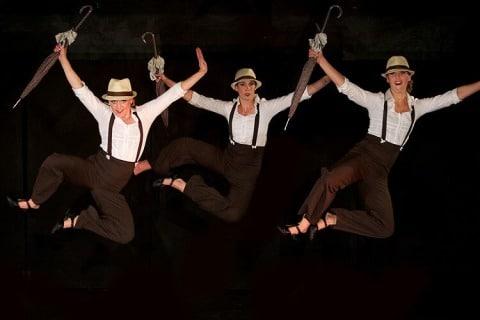 Show-Tänzer-aus-Bremen-6