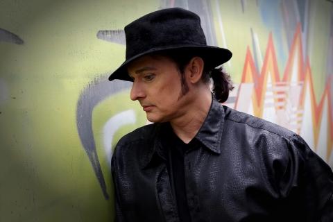 SinginSittin Sänger und Gitarrist (5)