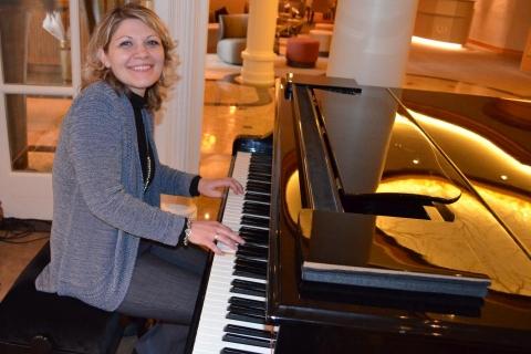 Soft Piano Bremen Pianistin (1)