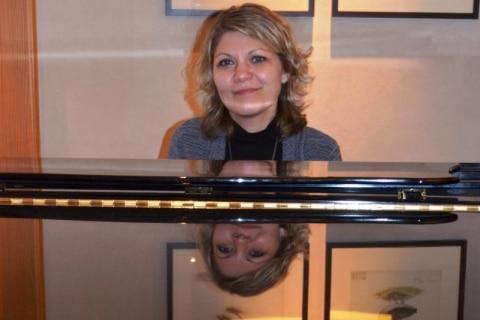 Soft Piano Bremen Pianistin (2)
