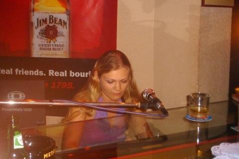 Soft Piano Bremen Pianistin (3)