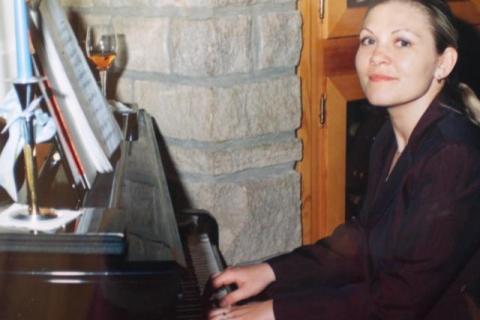 Soft Piano Bremen Pianistin (4)