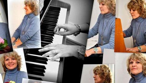 Soft Piano Bremen Pianistin (5)