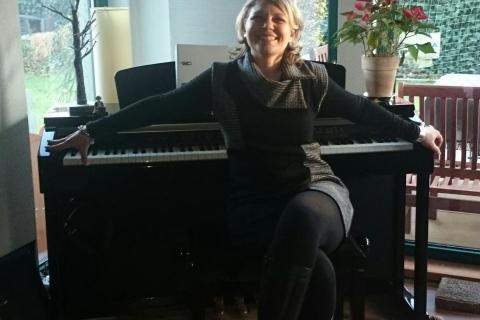 Soft Piano Bremen Pianistin (6)
