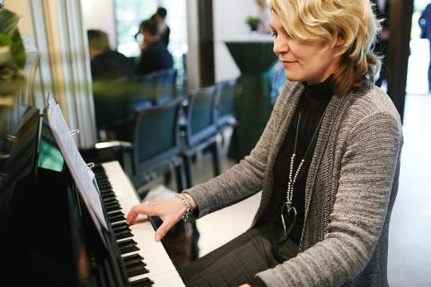Soft Piano Bremen Pianistin (7)