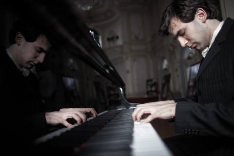 Solo-Pianist-Köln-1