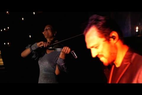 Strings-DJ-2019-3