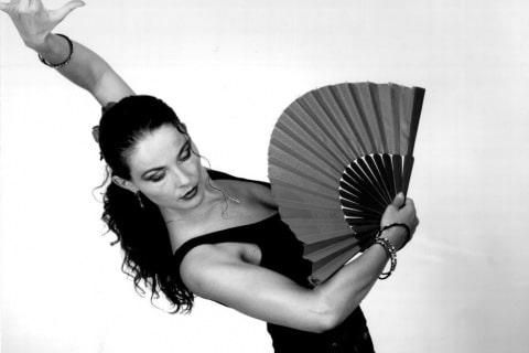 Taenzerin-Daniela-•-Flamenco-und-Spanische-Tanz-1