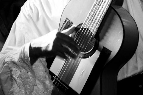 Taenzerin-Daniela-•-Flamenco-und-Spanische-Tanz-2
