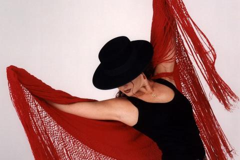 Taenzerin-Daniela-•-Flamenco-und-Spanische-Tanz-3