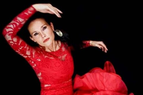 Taenzerin-Daniela-•-Flamenco-und-Spanische-Tanz-4