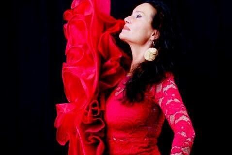 Taenzerin-Daniela-•-Flamenco-und-Spanische-Tanz-5