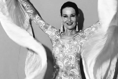Taenzerin-Daniela-•-Flamenco-und-Spanische-Tanz-8