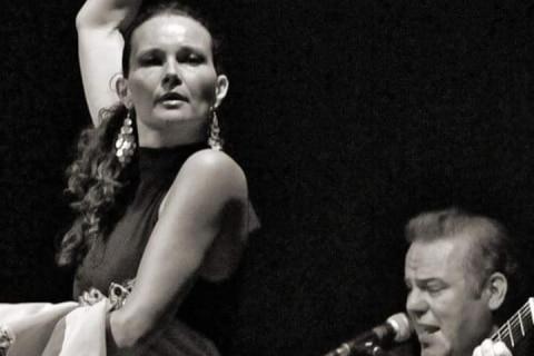 Taenzerin-Daniela-•-Flamenco-und-Spanische-Tanz-9