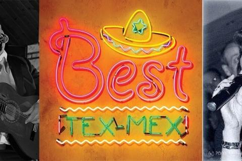 Tex-Mex Party Duo (2)