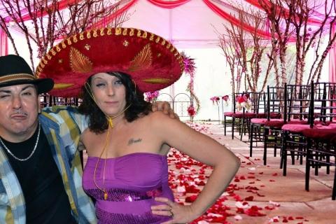 Tex-Mex Party Duo (3)
