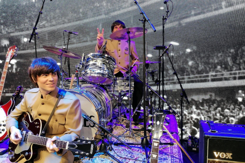 The-Beatles-Tribute-Band-11