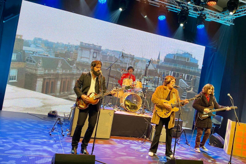 The-Beatles-Tribute-Band-2