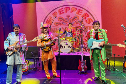 The-Beatles-Tribute-Band-3