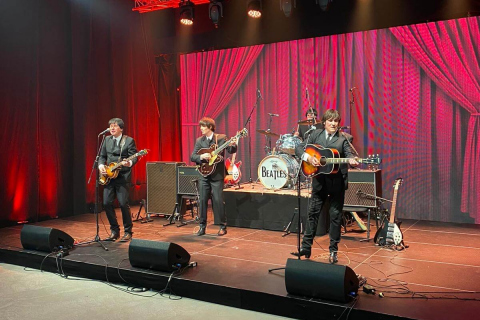 The-Beatles-Tribute-Band-4
