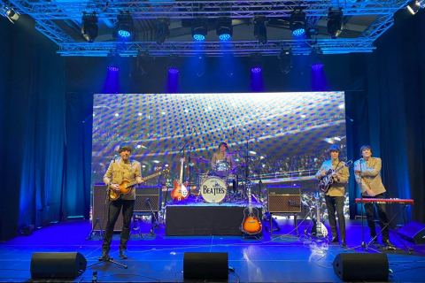 The-Beatles-Tribute-Band-6