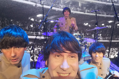 The-Beatles-Tribute-Band-7