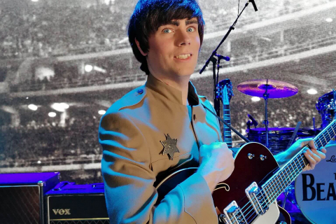 The-Beatles-Tribute-Band-9