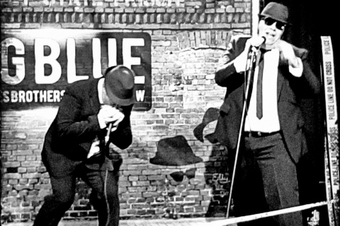 The-Blues-Brothers-Tribute-Show-1