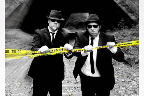 The-Blues-Brothers-Tribute-Show-3