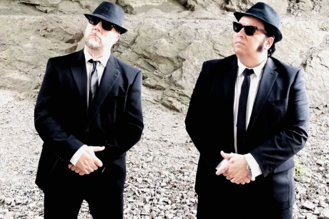 The-Blues-Brothers-Tribute-Show-5