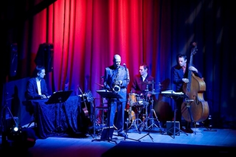 The-Circle-Event-Band-Frankfurt-3