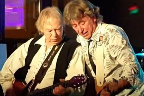 The-Kinks-Tribute-Band-2020-1