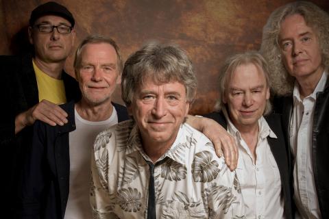 The-Kinks-Tribute-Band-2020-3