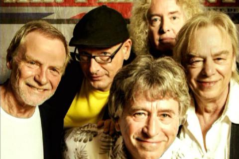 The-Kinks-Tribute-Band-5