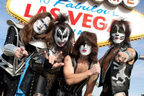 The-KISS-Coverband-1
