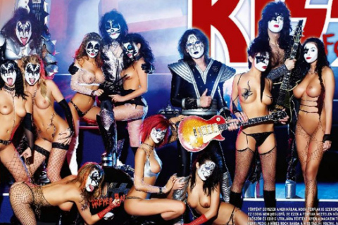 The-KISS-Coverband-10