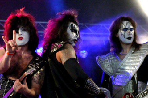 The-KISS-Coverband-5