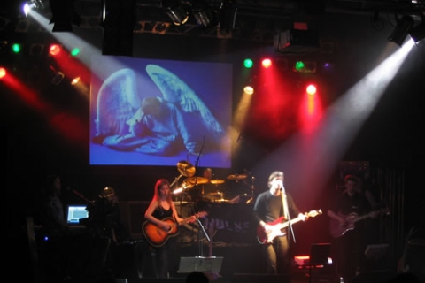 The-Pink-Floyd-Tribute-Band-1