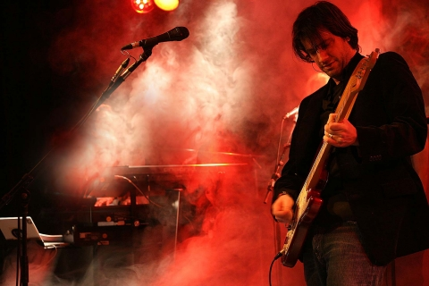 The-Pink-Floyd-Tribute-Band-10