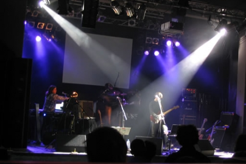 The-Pink-Floyd-Tribute-Band-12